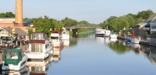 Erie Canalway National Heritage Corridor