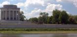 Memorial river