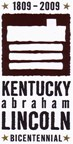Kentucky Abraham Lincoln Bicentennial Commission