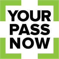 Your Pass Now image