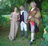Abigail-John-Adams-Thomas-Jefferson-July-4-2012