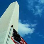 National Memorials and Monuments