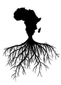 African Roots_Web