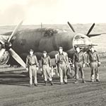 73rd Bomber Squadron