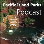 Click here to visit Pacific Island Parks blog.