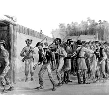 Confederate-prisoners,-James-E