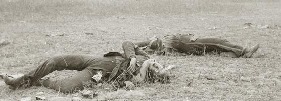 Antietam 150th anniversary: Why Was the Battle of Antietam ...