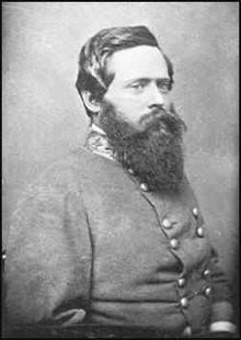 220px-Fitzhugh_Lee_General