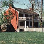 McClean  House