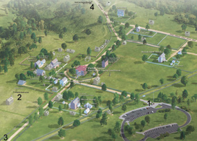 3D-Map-of-Village-cropped-f