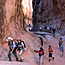 Fiery Furnace Tour Video