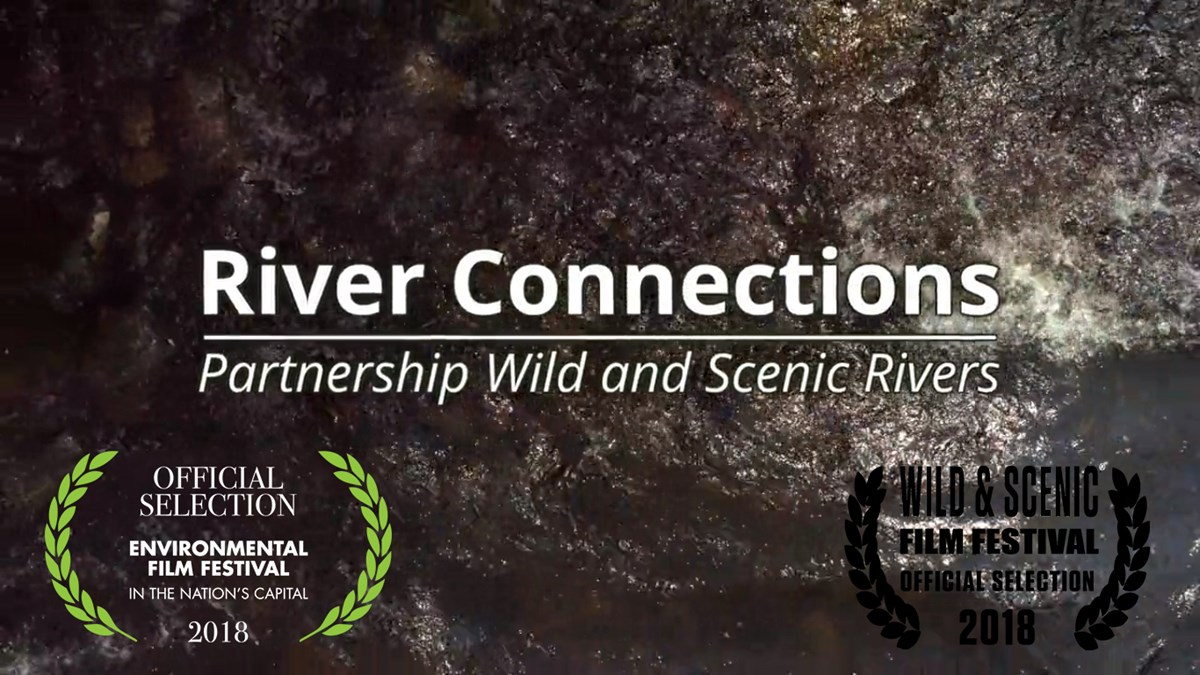 River Connections