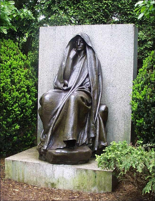 meeting man saint gaudens renee graziano társkereső