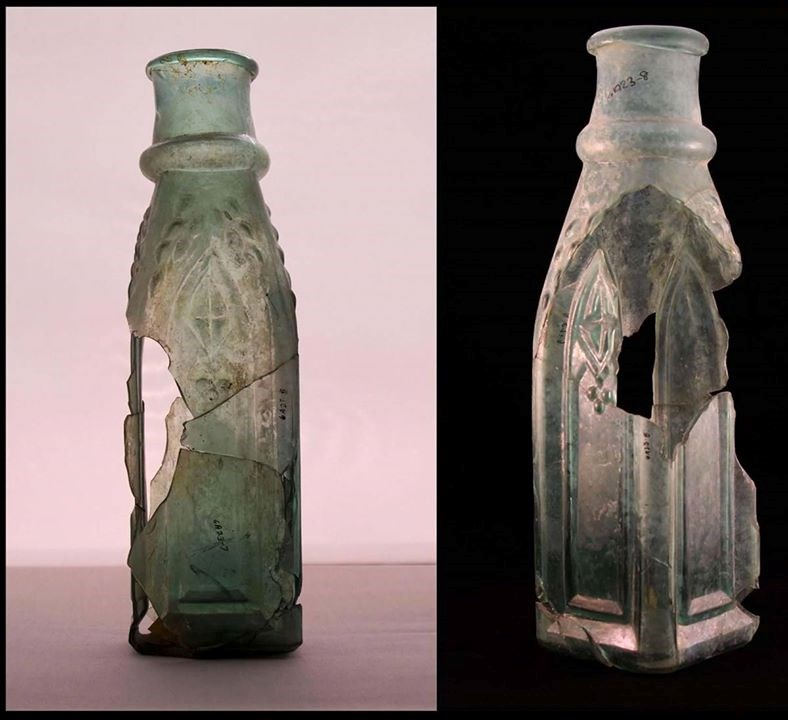 jar decoration ideas.htm gothic pickle bottle  u s national park service   gothic pickle bottle  u s national