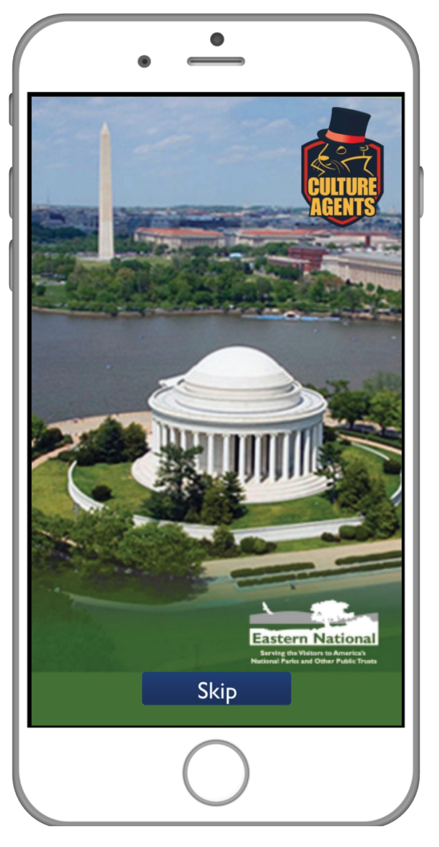Martin luther king android apps on google play - Discovery Agents Nama