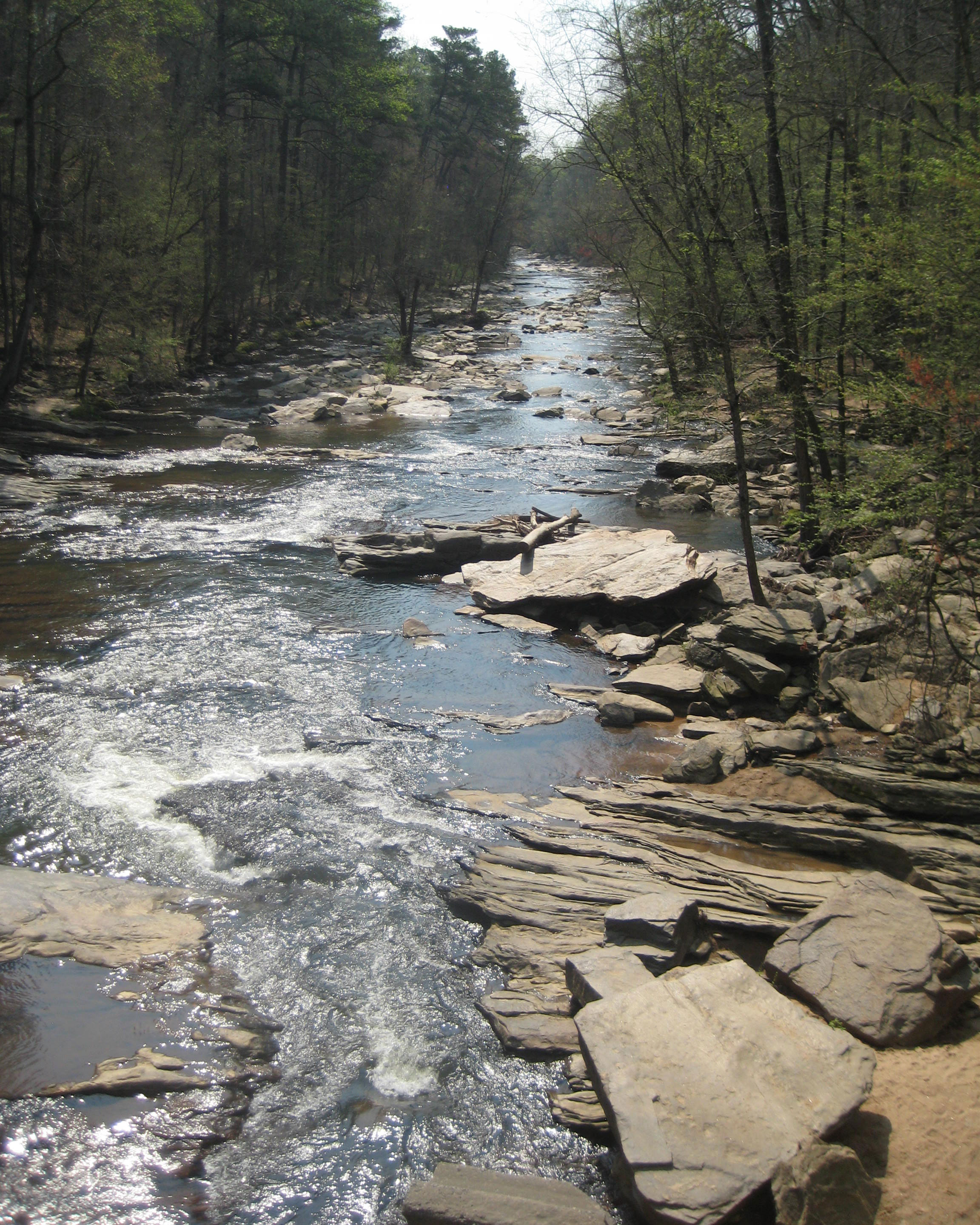 shoals chat sites Complete information about chit chat chaw resort, an outfitter in mountain home arkansas.