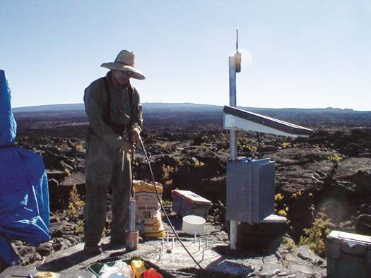 72acbefc3cc Monitoring Volcanoes (U.S. National Park Service)