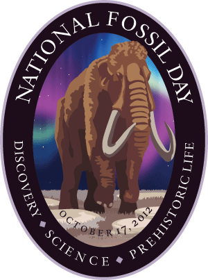 2012 NFD artwork oval mammoth