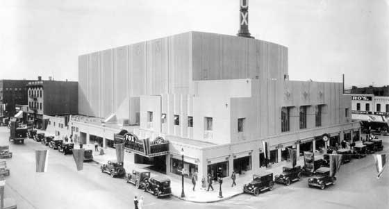 fox-theater_1.jpg