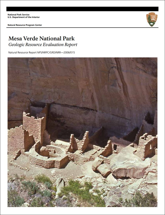 NPS Geodiversity Atlas—Mesa Verde National Park, Colorado ... on shops in colorado, military in colorado, old buildings in colorado, fountains in colorado, graveyards in colorado, stones in colorado, cliffs in colorado, woods in colorado, swamps in colorado, school in colorado, craters in colorado, architecture in colorado, ocean in colorado, church in colorado, market in colorado, battle sites in colorado, rainbow in colorado, labyrinths in colorado, abandoned structures in colorado, empire in colorado,