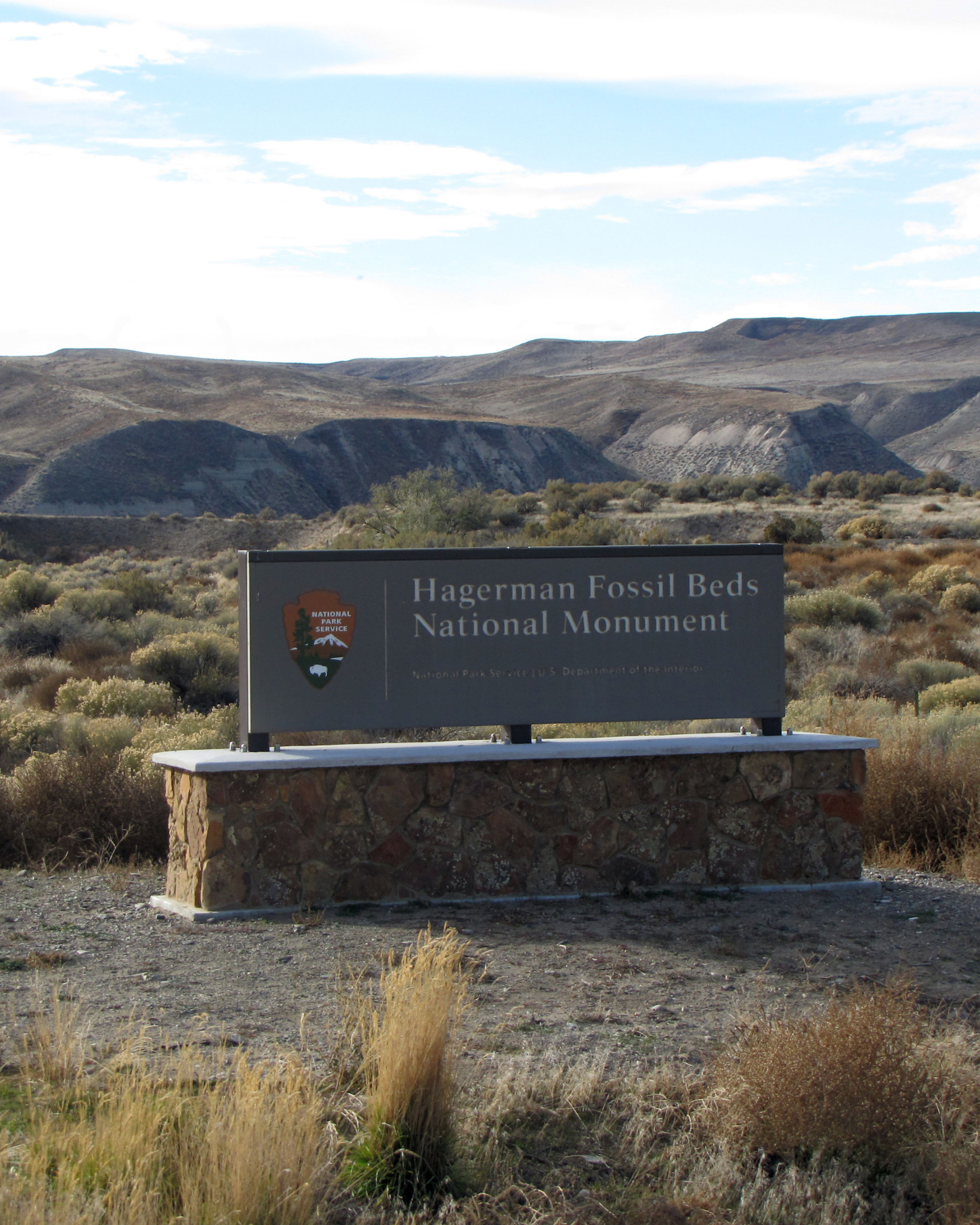 18af596a5ba8 NPS Geodiversity Atlas—Hagerman Fossil Beds National Monument