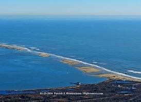 Weather - Assateague Island National Seashore (U S  National