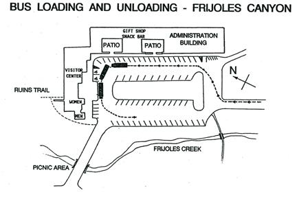 bus parking diagram wiring library rh 30 einheitmitte de Vehicular Parking Diagrams Parking Lot Diagram