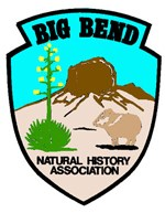Big Bend Natural History Association logo