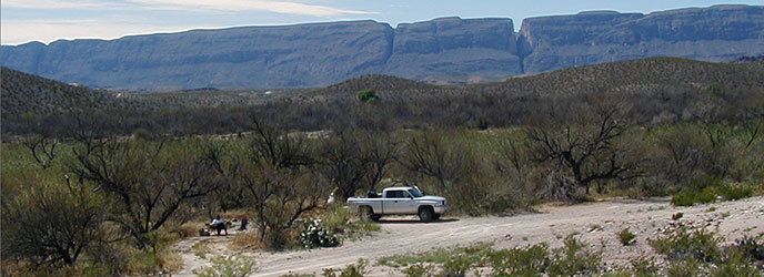 big bend national park black singles The mission lodge at big bend resort single queen bed forever resorts is an authorized concessioner of the national park service and state and.