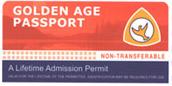 Golden Age Pass