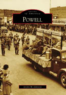 Images of Powell