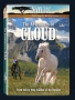 The Adventures of Cloud DVD