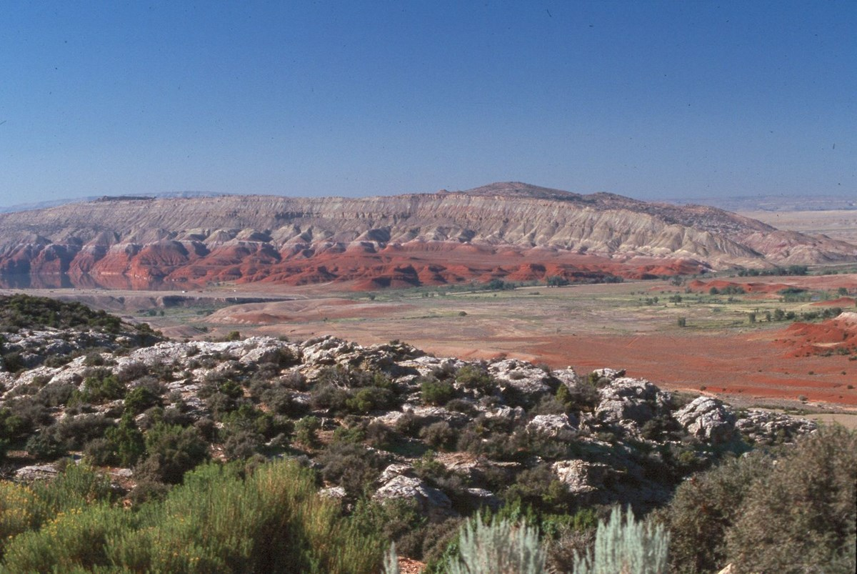 Image result for Great Basin