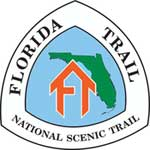 Hike the Florida National Scenic Trail!