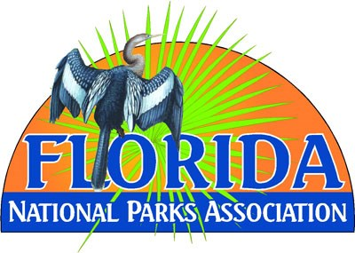 Florida National Parks Association