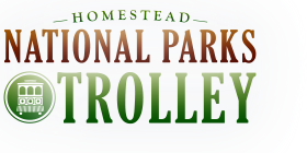 Homestead%20National%20Parks%20text%202_thumb