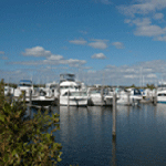 homestead_marina