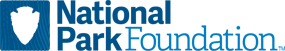 National Park Foundationlogo