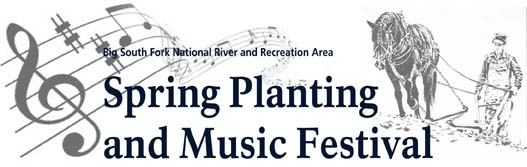 spring planting and music festival for website