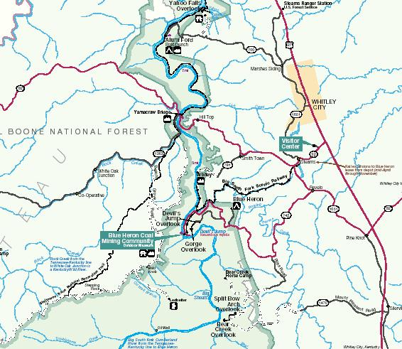 centennial trail map with Kytrails on First Time Home Buyer Las Vegas also Fort langley additionally CyclingMapsForWashingtonState likewise Act Centenary Trail additionally Floor Plan.