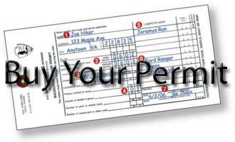 buy your permit