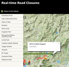 SMLroadclosuremap