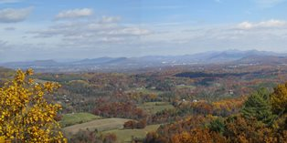 roanokevalleypanorama3