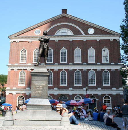 Faneuil-Hall-Exterior