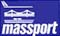 logo - Massachusetts Port Authority