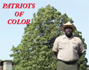 Patriots of Color