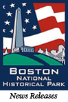 boston news logo