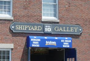 Shipyard Galley1