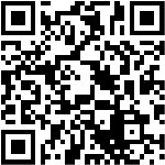 Apple iTunes QR