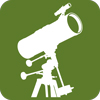 telescope icon 2